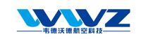 韦德沃德logo